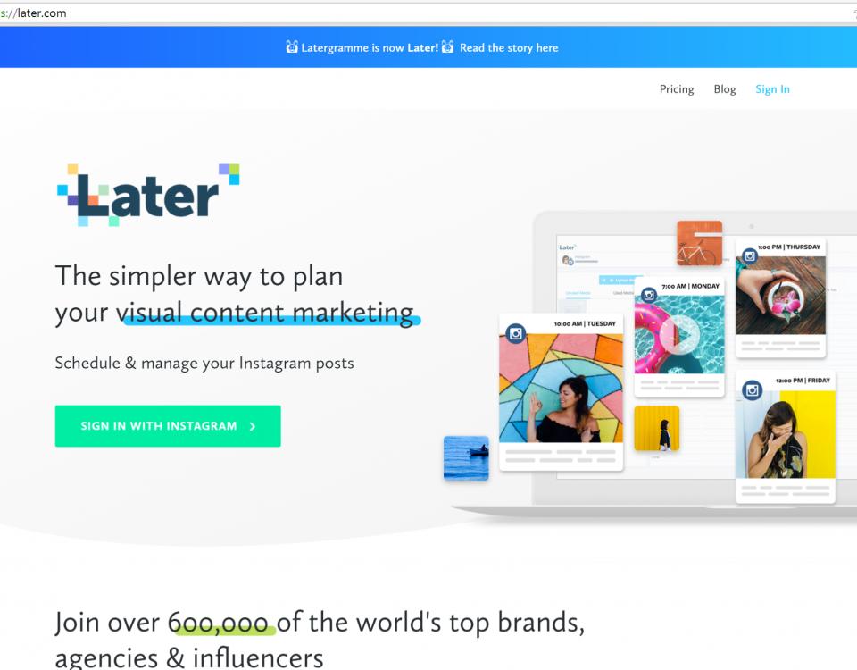 Later.com